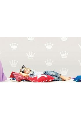 Deco Kids 1105-01 Çocuk Odası