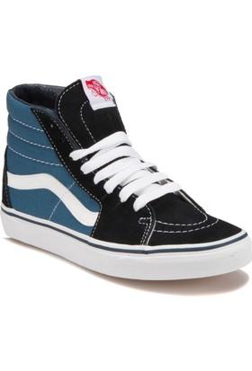 Vans Sk8-Hi Lacivert Unisex Çocuk Sneaker