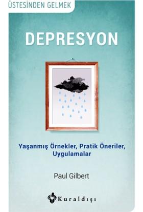Depresyon - Paul Gilbert