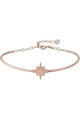 Sitille Kutup Yıldızı Bilezik W0126R19