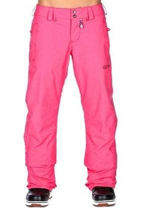 Volcom Boom İnsulated Pant Pnk Snowboard Pantolon