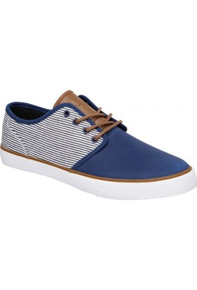 Dc Studio Tx Se M Shoe Estate Blue White