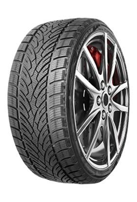 Farroad 175/65R14 82T FRD76 2017 Üretim Yılı