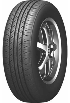 Farroad 215/40ZR17 87W XL FRD26 M+S 2017 Üretim Yılı