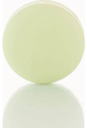 Madame Coco Macaron Yeşil Elma Aromalı Dudak Kremi