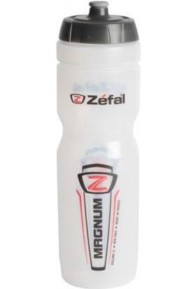 Zefal Magnum 1000Ml Suluk