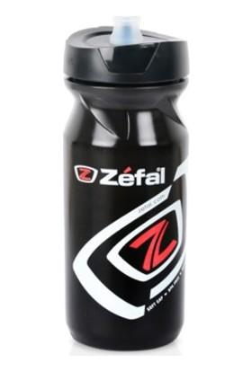 Zefal Sense M65 Siyah 650Ml Suluk