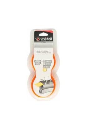 Zefal Z Lıner 700X27 Lastik Zırhı