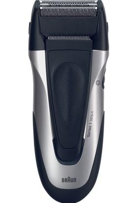 Braun 1 Serisi Tıraş Makinesi 197s-1