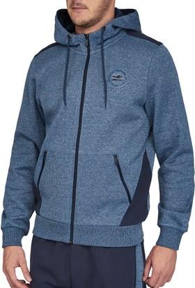 Lescon 16N-1105 Sweatshirt