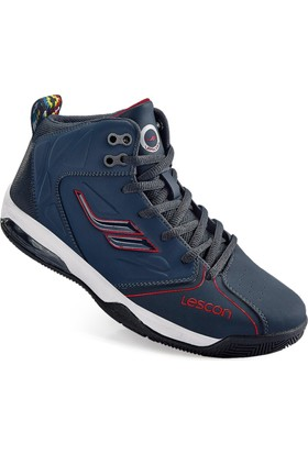 Lescon L-4104 Basketbol Ayakkabı