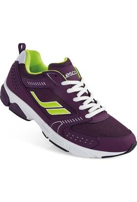 Lescon L-3602 Running Kosu Ayakkabısı