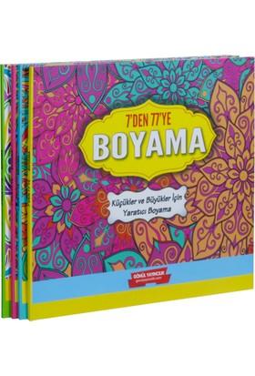 Winx Boyama Kitabı Hepsiburada Sayfa 33