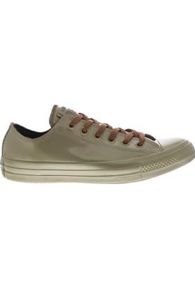 Converse Chuck Taylor 553270C Kadın Spor Ayakkabı