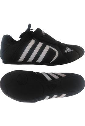 Adidas Adi-Sm Iıı Taekwondo Ayakkabısı