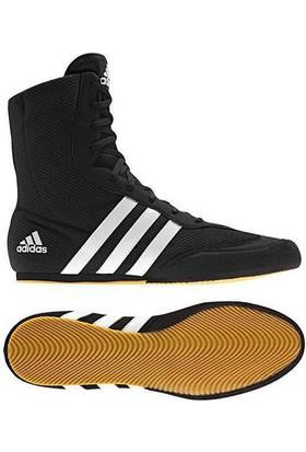 Adidas Box Hog 2 Boks Ayakkabısı