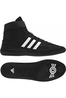 Adidas Combat Speed 4 Güreş Ayakkabısı