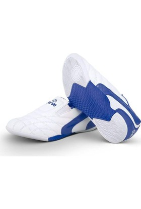Daedo 'Kick Blue Kids' Çocuk Taekwondo Ayakkabısı