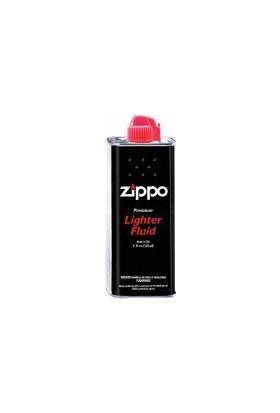 Zippo Çakmak Gazı (Zippo Benzini)