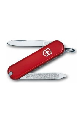 Victorinox Çakı Mini Escort Red VT.0.6123
