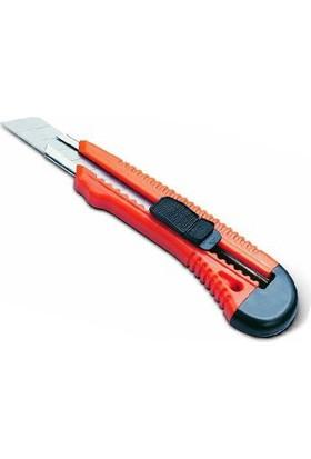 May Tools Plastik Maket Bıçağı
