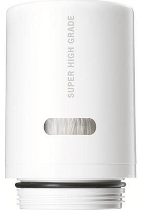 YEDEK FİLTRE - MITSUBISHI Cleansui Musluk Tipi LED Ekranlı Su Arıtma Cihazı(900 Litre)