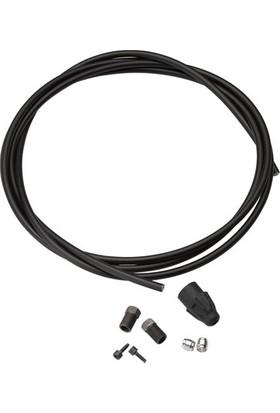 Avid Hidrolik Fren Kablo Seti Code-R-Elixir 3-Juicy 3 Siyah