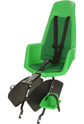 Bobike Çocuk Koltuğu Maxi Classic Arka Yeşil