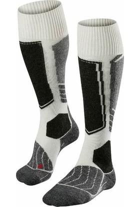 Falke Sk1 Kayak Çorabı