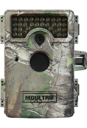 Moultrie M-1100i FotoKapan