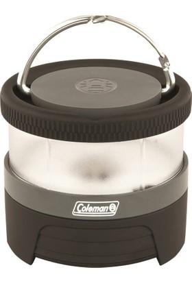 Coleman Pack-Away Pocket Lantern Eu Işıldak