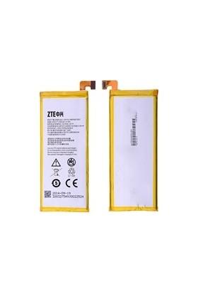 Turkcell T50 2300 mAh Batarya Pil