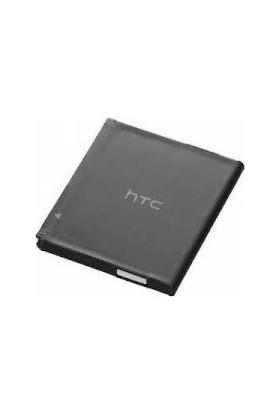 HTC Desire HD (G10) 1230 mAh Batarya Pil