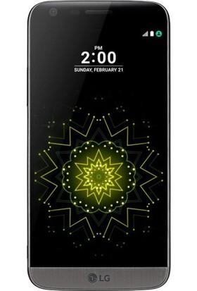 LG G5 SE (LG Türkiye Garantili)