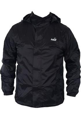 A&C Rainwear Men Yağmurluk