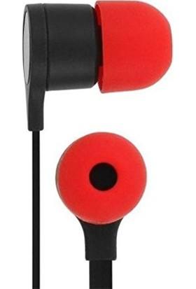 HTC RC E295 39H00021 Kulaklık