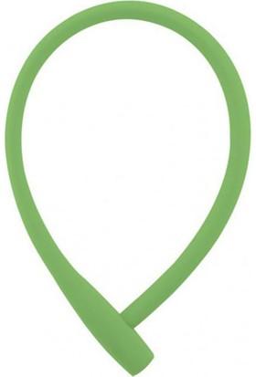 Knog Anahtarlı Kilit Kabana Yeşil