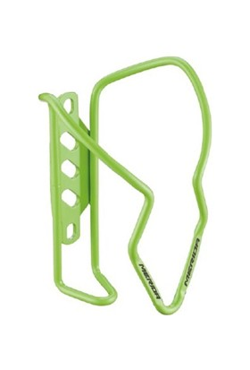 Merida Matara Kafesi Cl-084 Plastik Yeşil