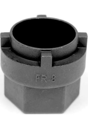 Park Tool Fr-8C Ruble Sökme-Takma Anahtarı Siyah