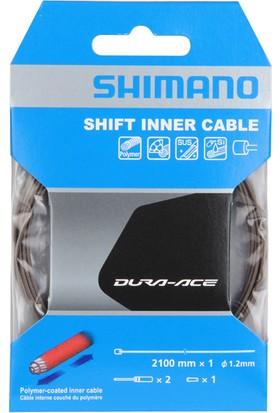 Shimano Dura Ace 9000 Vites Teli Naturel