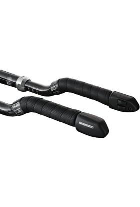 Shimano Di2 Vites Kolu Sw-R671 Aero Bar Siyah