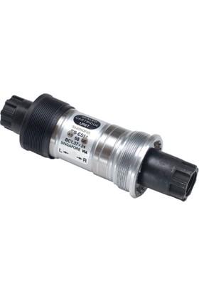 Shimano Orta Göbek Bb-Es51 68X121 mm