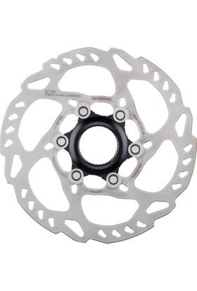 Shimano Disk Rotor Slx Sm-Rt68 203 mm Gri 203 mm