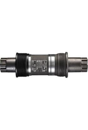 Shimano Orta Göbek Bb-Es300 Octalink 68X118 mm Siyah