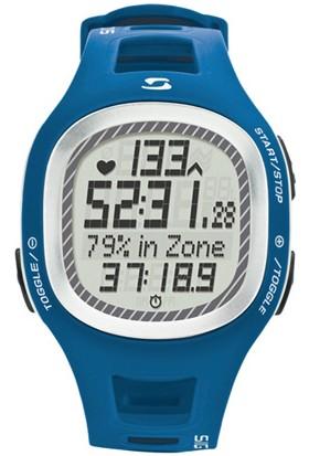 Sigma Nabız Saati Pc 10.11 Mavi