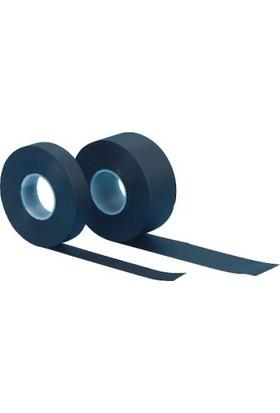 Würth Silikon Bant 25 mm 3M Siyah