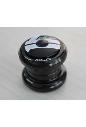 Xlc Furş Yatağı Fit Vp-A71 1 1/8 34 mm Siyah