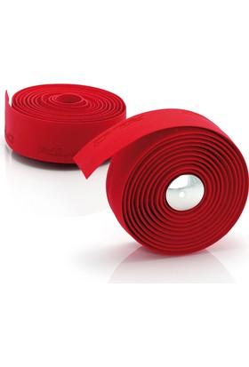 Xlc Gidon Bandı Kırmızı