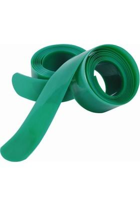 Zefal Z Liner Patlak Önleyici Şerit 34 mm 26 Jant Yeşil