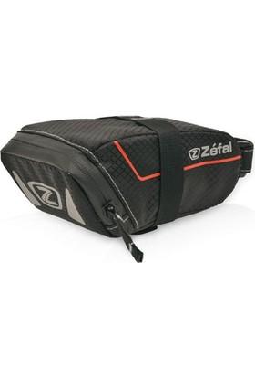 Zefal Sele Altı Çanta Z Light Pack Small Siyah